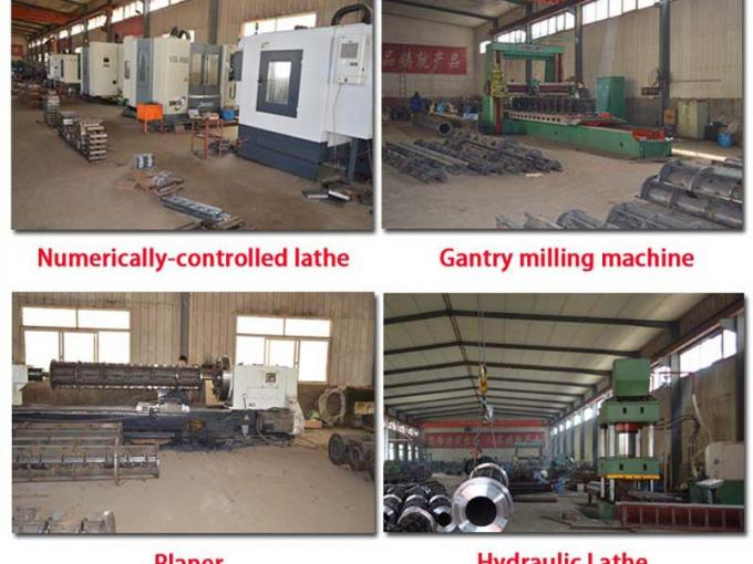 Product To Import To South Africa 1-40 Manual Clay Interlocking Brick Making Machine