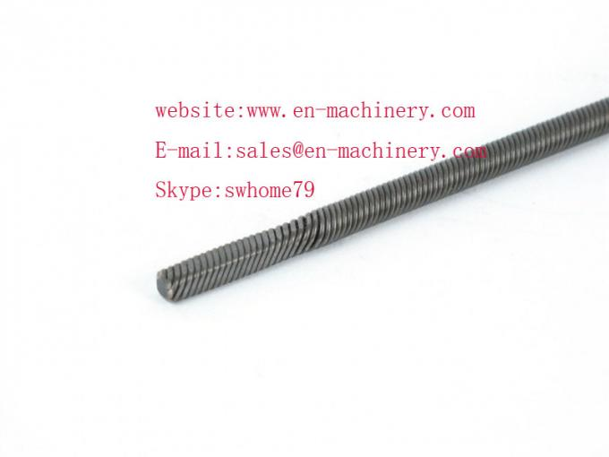 65Mn Flexible Shaft for Submersible Pump with construction Machinery Tools