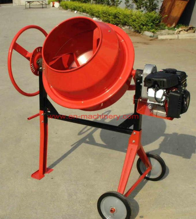 diesel engine concrete mixer,mini concrete mixer for sale,concrete mixer machine price in india