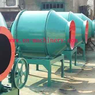 Gasoline/diesel engine small sell loading portable concrete mixer truck in stock