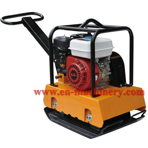 Good Quality!!! Gasoline Engine/Diesel Engine Plate Compactor, Ningbo Supplier