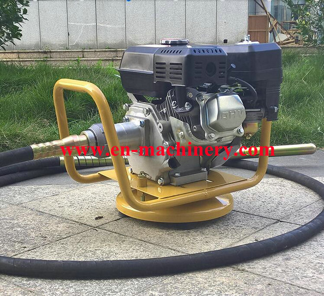 Hot Sale!!! New Robin Petrol Concrete Vibrator Price in China,China Manufacturer
