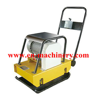 Construction Machinery from China supplier Power Trowel with CE