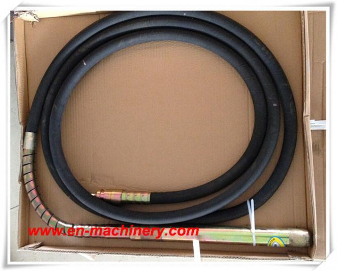 Hot new products for 2016 high temperature Steel Wire Braided Rubber Hose