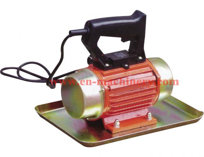 Power Trowel Small Portable Machine Mini Construction Machine