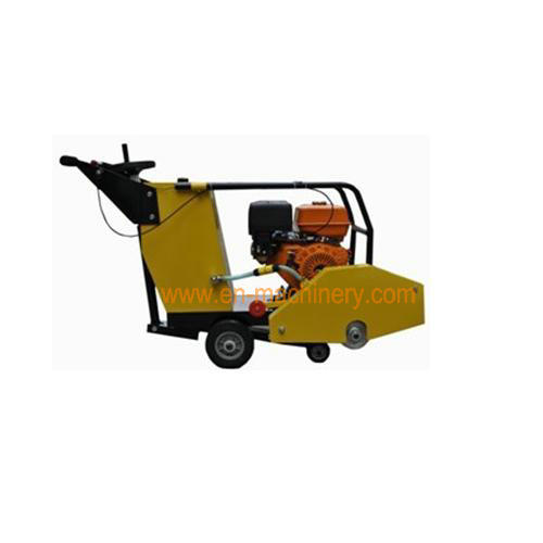 Portable Gasoline Concrete Cutter With Gasoline Engine Concrete Tools