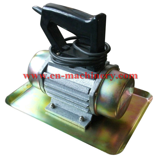 Plate Trowel Construction Machinery Mini Concrete Machine Tools