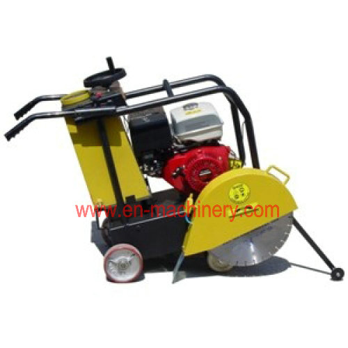 New Top Quality Concrete Road Cutting Machine, Heavy Duty Cutter For Road
