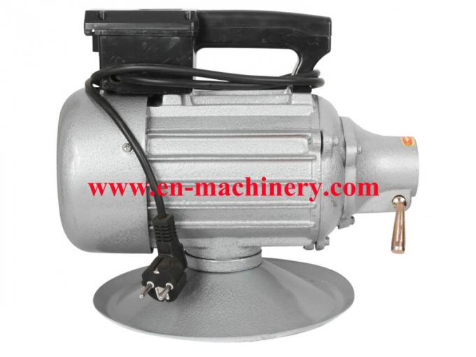 Concrete vibrator high frequency Electric engine concrete vibrator Internal vibrator
