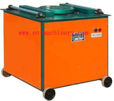 Automatic Steel Bar Bender and Bending Machine,Rebar Cutting Machine