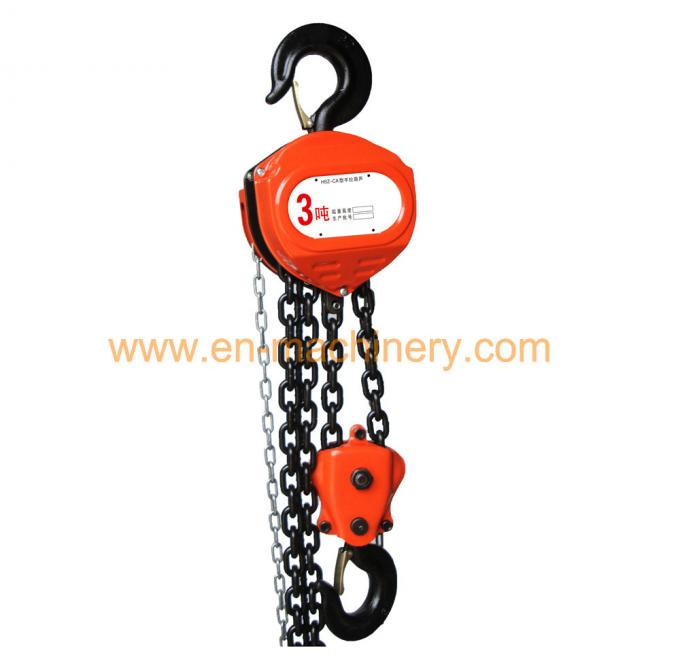 TOYO MANUAL LEVER CHAIN BLOCK ,LEVER CHAIN HOIST JAPAN QUALITY