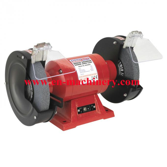 Power Tool 150mm Electric Mini Bench Grinder price, bench grinder machine