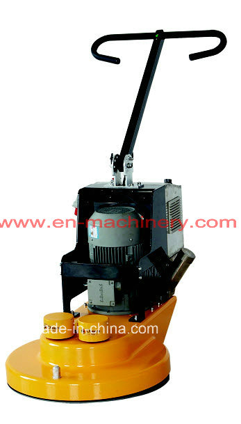 Electric Concrete Road Milling Machine for Road Construction