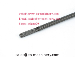 China 65Mn Flexible Shaft for Submersible Pump with construction Machinery Tools supplier