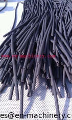 China Rubber Pipe Tube Hose Flexible Shaft with Steel Weaved Smooth Surface supplier