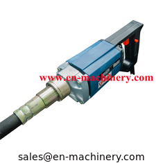 China Good Quality!!! New Portable Handy Concrete Vibrator, China Manufacturer supplier