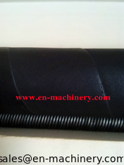 China Hot new products for 2016 high temperature Steel Wire Braided Rubber Hose supplier