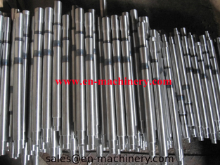 China Rotary shaft japanese coulping handheld concrete vibrator price original manufacture supplier