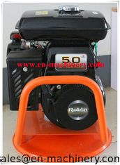 China Hot Sale!!! New Robin Petrol Concrete Vibrator Price in China,China Manufacturer supplier