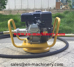 China Constuction use hot sale surface robin ey20 concrete vibrator price supplier