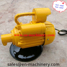 China Concrete vibrator high frequency Electric engine concrete vibrator Internal vibrator supplier