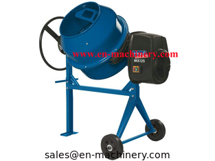 China diesel engine concrete mixer,mini concrete mixer for sale,concrete mixer machine price in india supplier