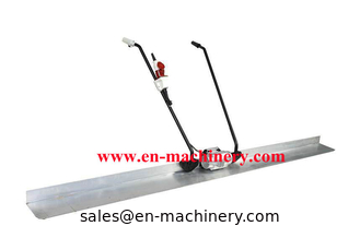 China Best concrete vibrating screeds with Honda GX35 engine and good power for sale supplier