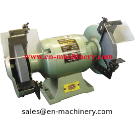 China Power Tool 150mm Electric Mini Bench Grinder price, bench grinder machine supplier