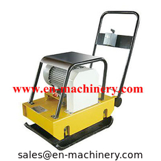 China Construction Machinery from China supplier Power Trowel with CE supplier