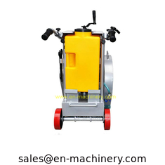 China Road Machine for Concrete Cutter Construction Tools Machines supplier