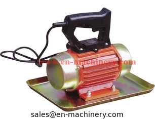 China Power Trowel Small Portable Machine Mini Construction Machine supplier