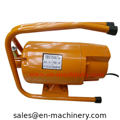 China China Supplier Korean Type Internal Concrete Vibrator with frame supplier