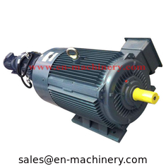 China Gear Reduce Motor with CE Single Phase Electric Motor, AC Electric Motor supplier