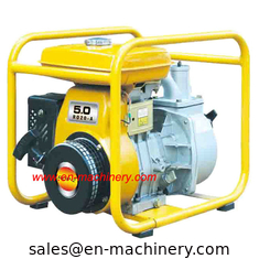 China Pump Power Value China Diesel Pump Supplier Cheap Diesel Water Pump for Sale supplier
