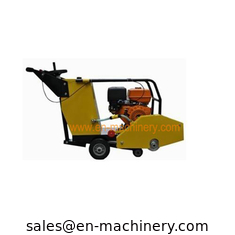 China Cutting Saw Power Saw Concrete Cutting Machine Concrete Cutter supplier
