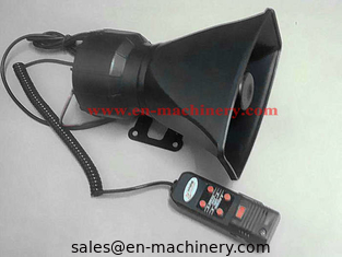 China Audio Mixer Sporting Loudspeakers Sporting Events Used with Rechargable Battery supplier