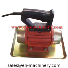 China Finishing Machinery Hot Sale Protable Wipe-Ray Machine(ZB-5) supplier