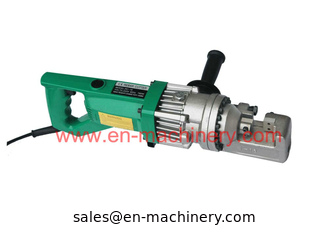 China Rebar Cutter Machine Made In Constructions Projects CE Approved supplier