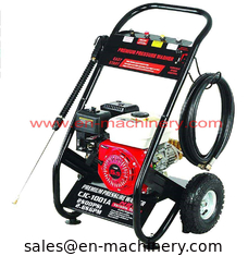 China Car Washer Pressure Washer and Home High Pressure Washer with Cold Water supplier