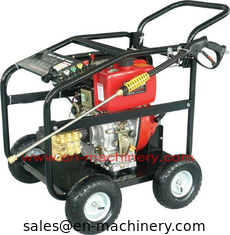China Honda Pressure Washer with High Pressure Washer Hot Water High Pressure Washer supplier