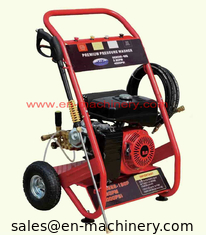 China Walmart High Pressure Washer with Lower Price and Portable Car Washer supplier