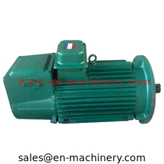 China Y3 Super High Efficiency Electric Motor and Water Pump Motor, 3 ph AC Induction Motor supplier