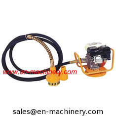China Agriculture High Pressure Gasoline Water Pump with Small Size with CE Approved supplier