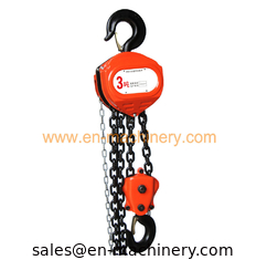 China TOYO MANUAL LEVER CHAIN BLOCK ,LEVER CHAIN HOIST JAPAN QUALITY supplier