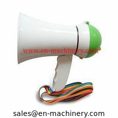 China Children Mini Digital Speaker 5W Loudspeaker Megaphone for Iphone 5C supplier
