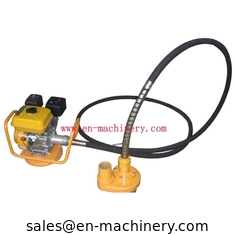 "China Water Pump with Robin Engine with Japan Type & Dynapac Type 3"" supplier"