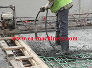 Good Quality Concrete Vibrator Shaft & concrete vibrator for sale with10m-12m concrete vibrator flexible shaft on sale