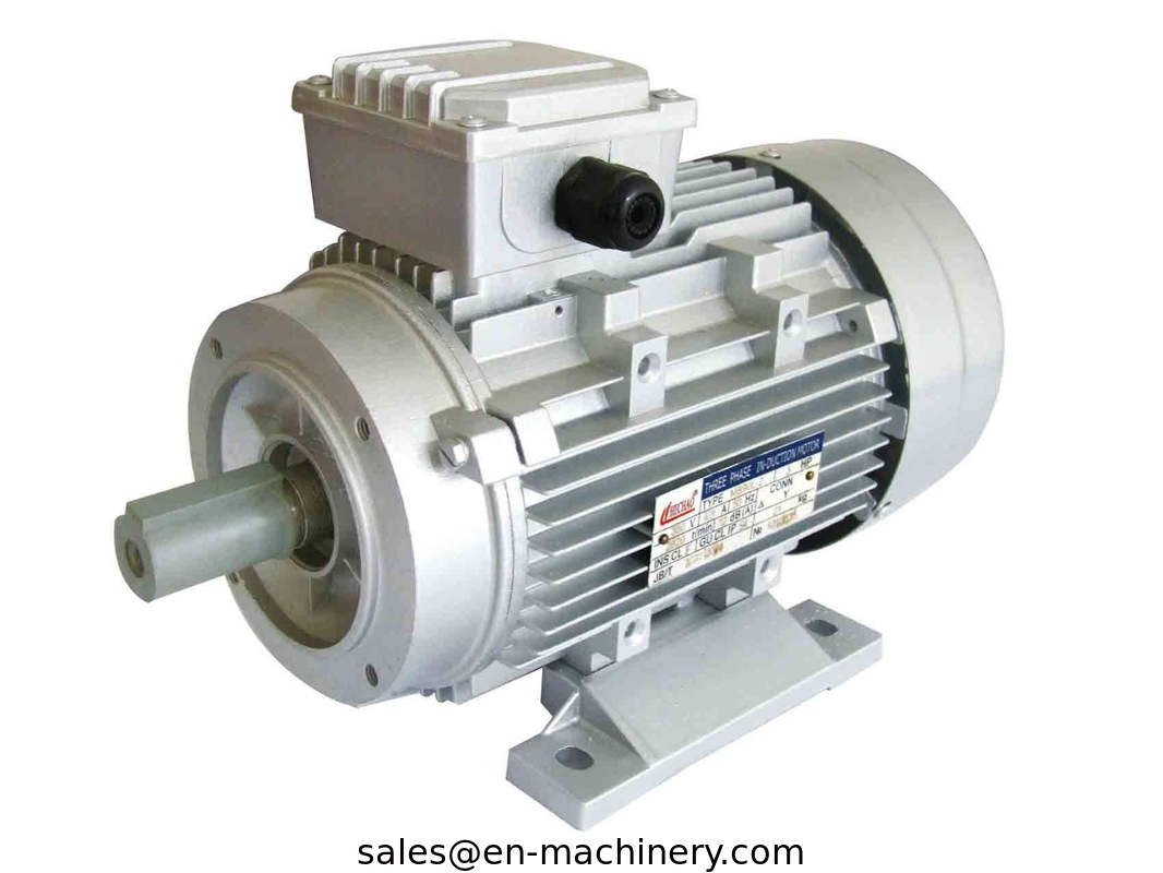 Generator motor ye3 super high efficiency electric motor High efficiency motors