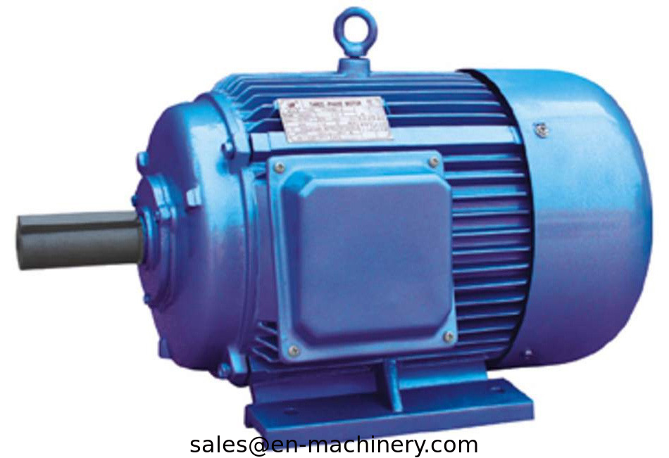 Auto parts motor three phase super high efficiency ac dc for High efficiency electric motors