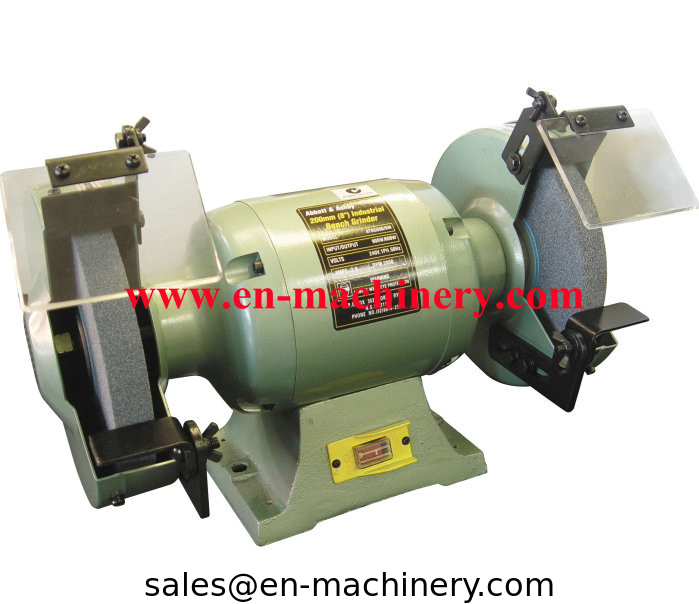 Power Tool 150mm Electric Mini Bench Grinder Price Bench